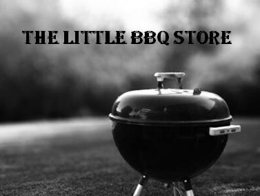 Lil BBQ Store