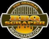 bbq_scraper_ol-2