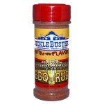 Competition-Rub-4oz