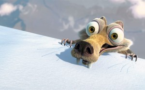 ice-age-scrat-wallpaper-hi-res
