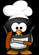 penguin-160159_960_720