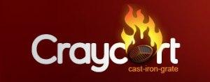 craycort-logo