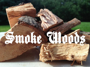 smokewoods